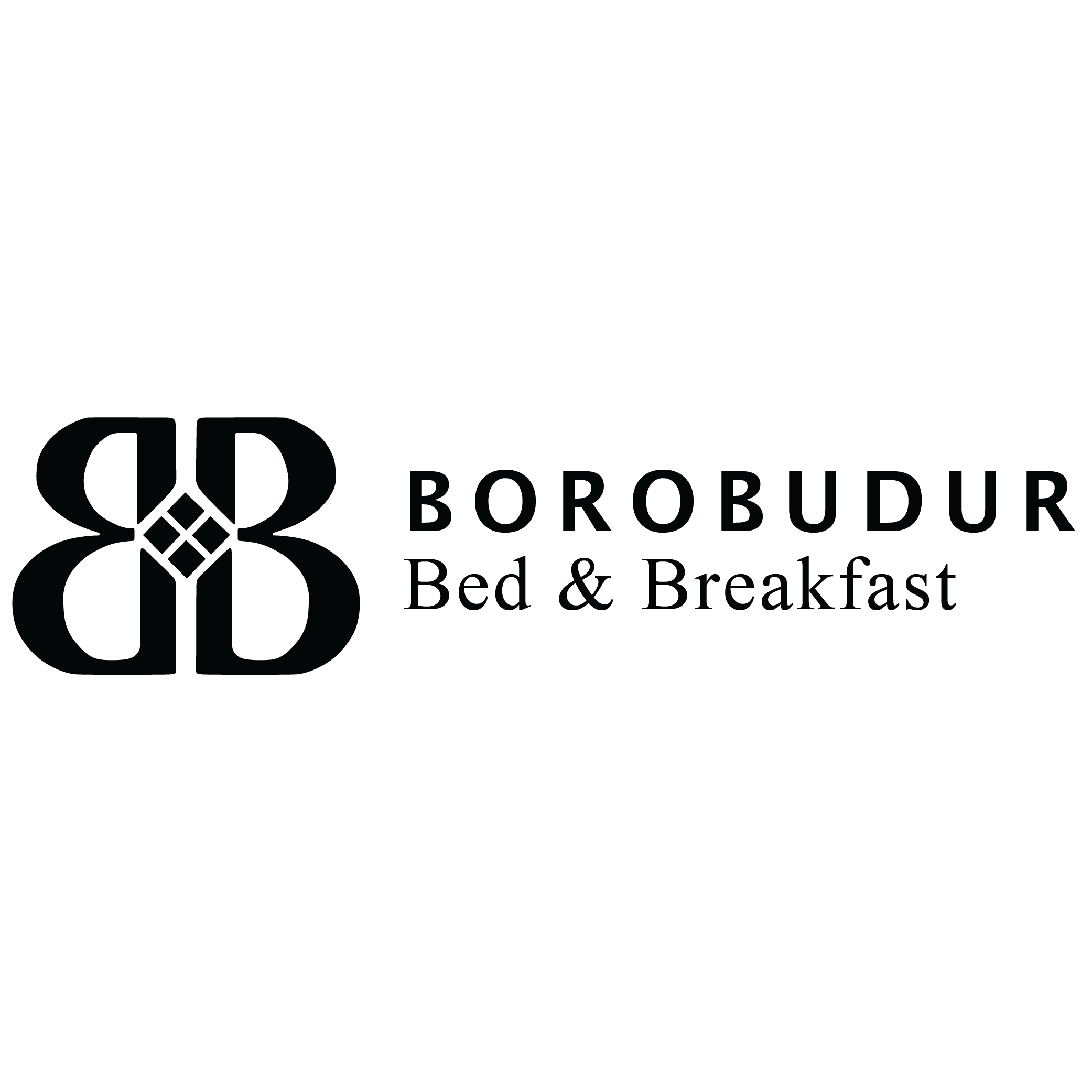 Borobudur Bed and Breakfast | Clean, comfort, and convenient